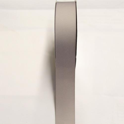 "Size     : 1 1/2"" Color   : Silver Type    : Grosgrain Ribbon Length : 50 yard/spool"