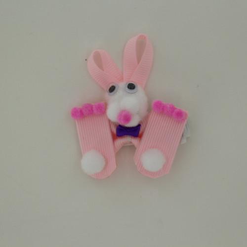 Rabbit 2