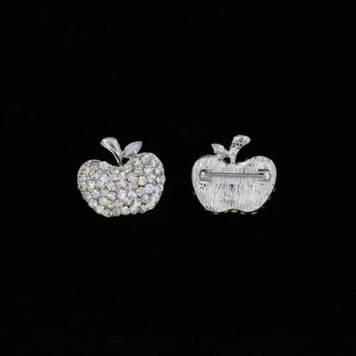 Apple Buckle (1pc)