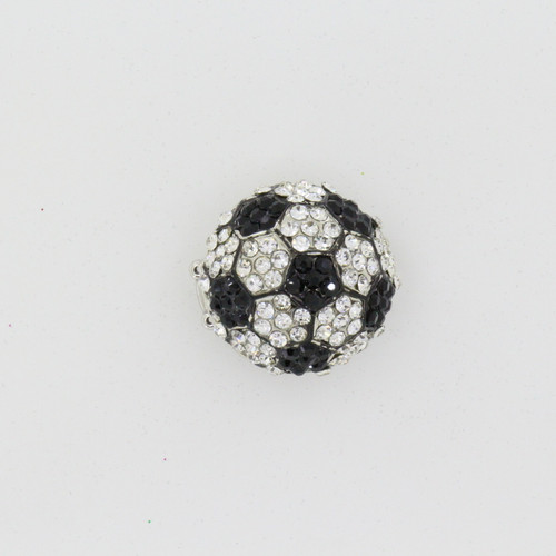 Soccer Ring/Buckle
