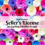 Seller's license
