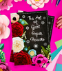The Art of Giant Paper Flowers Ebook