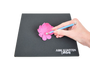 Paper Blooms Shaping Mat & Rolling Tool Kit