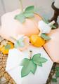 Paper Pumpkin Templates