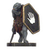 LT09 Isengard Orc figure