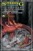 Smaug the Dragon Triumphant Box set