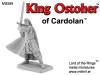 MS589 King Ostoher