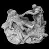 MS434 Death of Boromir