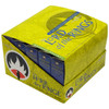 LR11-20 The Nine Nazgul box set
