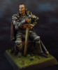 M271 Elendil the Tall - painted example