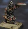 Dwarven Infantry #1