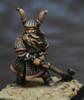 Dwarven Infantry #2
