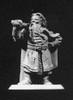 M229 Thorin