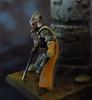 M272 Isildur painted