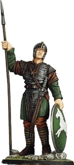 LO Eomer, 3rd Marshall of the Mark