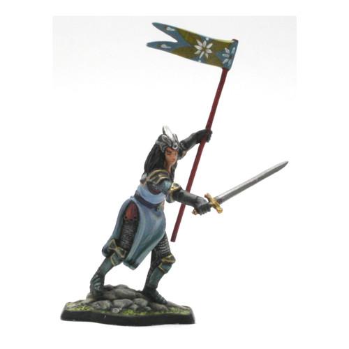 LR06 Elrond