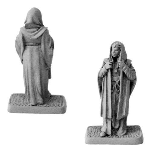 MS612 Merien of Dol Amroth