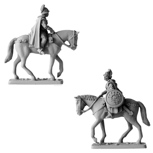 MS615 Golasgil Lord of Anfalas