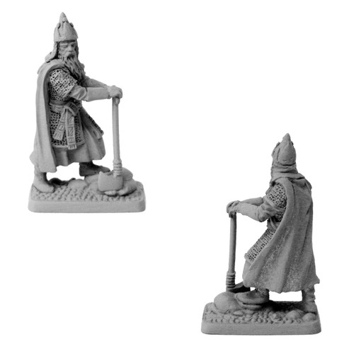 MS623 King Bladorthin