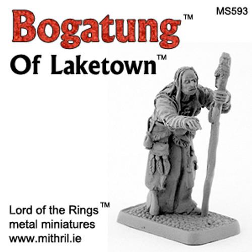 MS593 Bogatung
