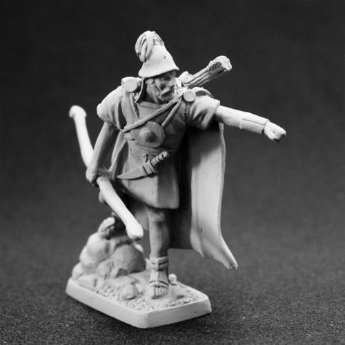 MS555 Hirluin - Lord of Pinnath Gelin