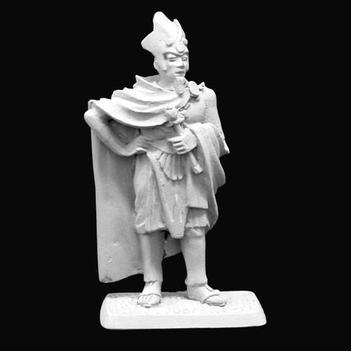 MS502 Tar-Minastir - King of Numenor