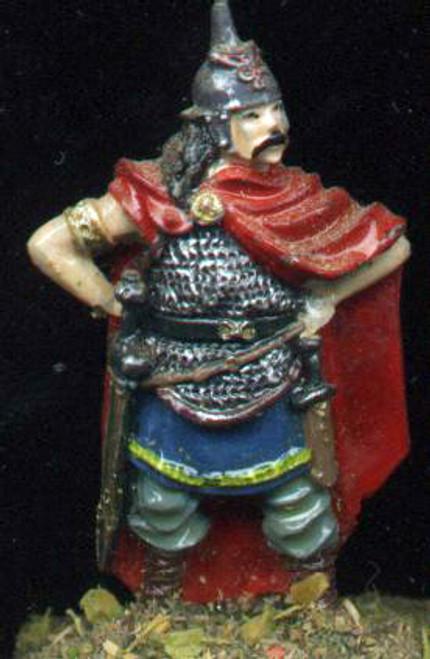 M8 Dunlending Chieftain