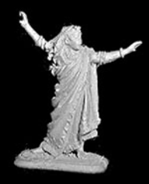 M10 Dunlending Priestess