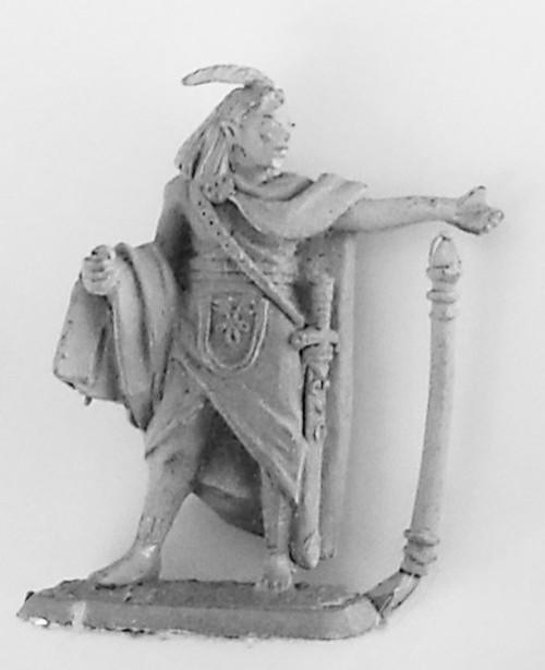 M11 Sindarin Elf Mage