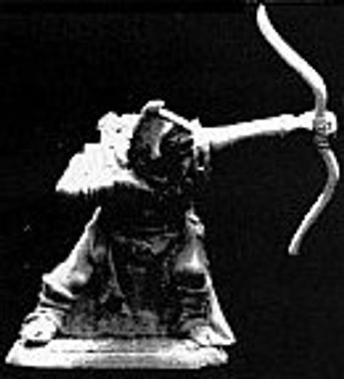 M46 Orc Archer