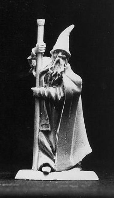 M52 Gandalf the wizard