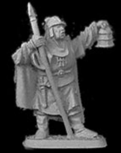 Bree Gate-Warden
