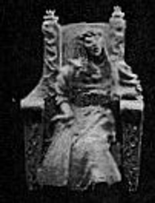 M63 King Thranduil