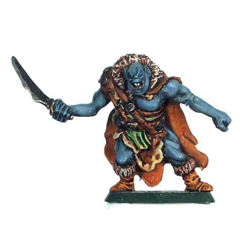 MC05 Great Goblin