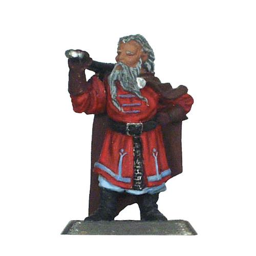 MC3 Thorin Oakenshield