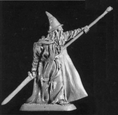 M125 Gandalf variant