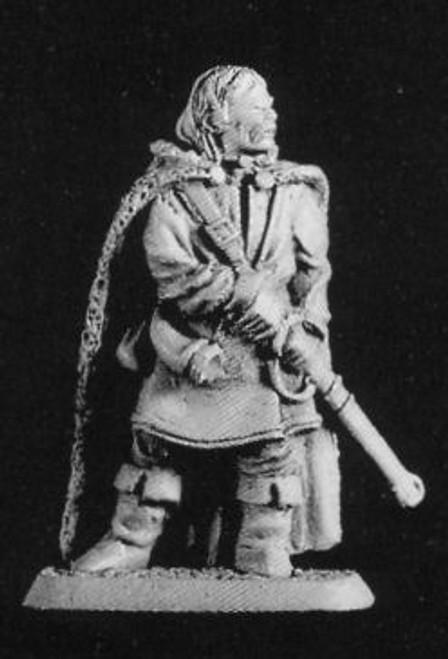 M128 Boromir