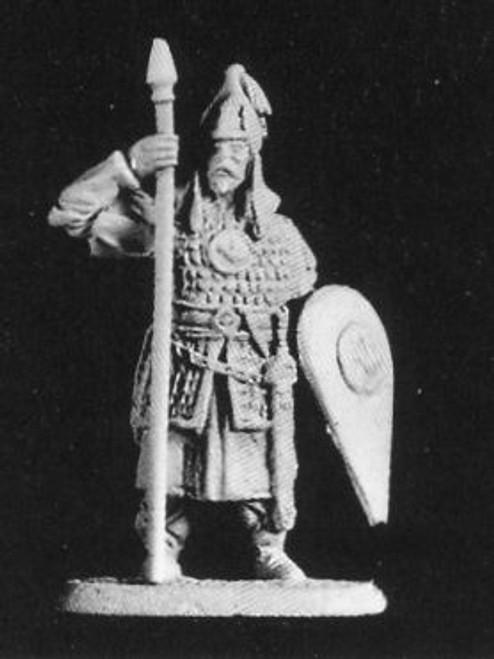 M133 Laketown Guardsman