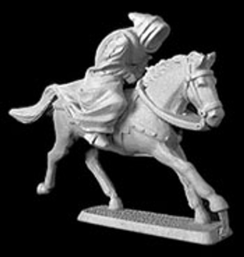 M146 Mounted Nazgul