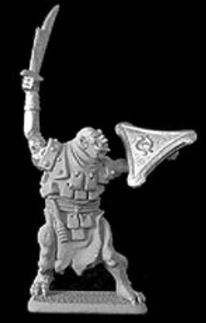 M150 Uruk