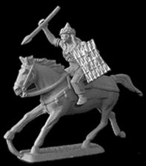 M152 Variag Horseman