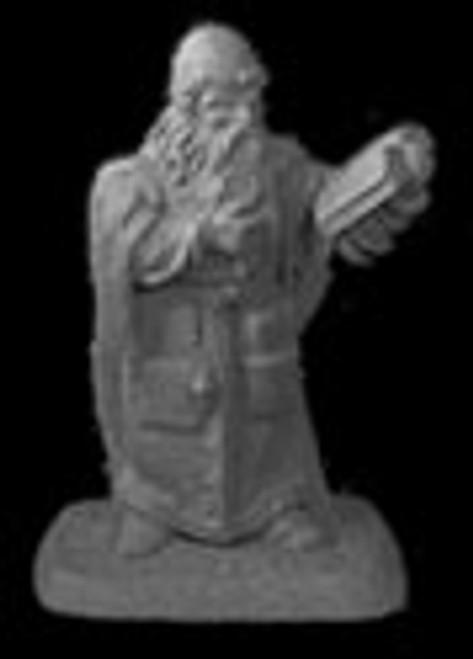 M160 Dwarven Alchemist
