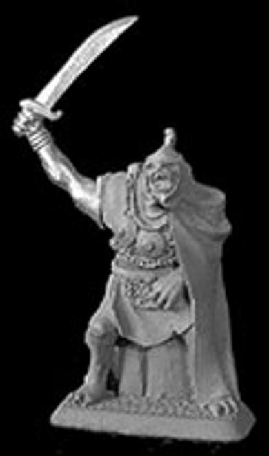 M178 Ugluk White-Hand Orc