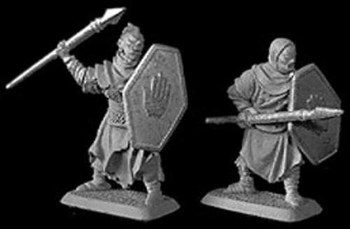 M179 Half-Orcs of Saruman
