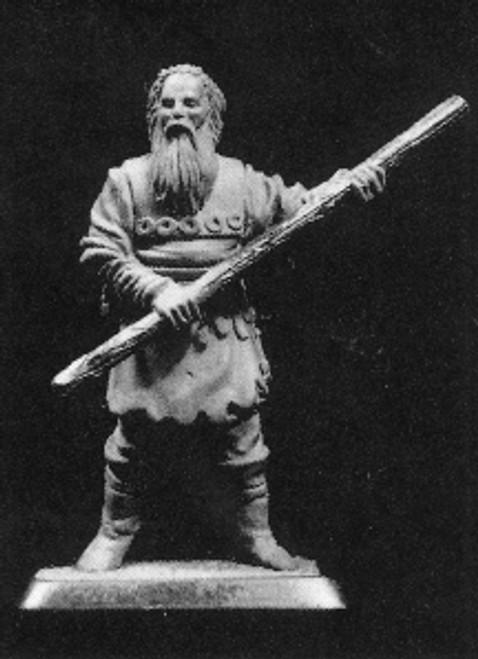 M218 Outlaw of Teiglin