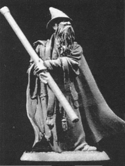 M228 Gandalf.