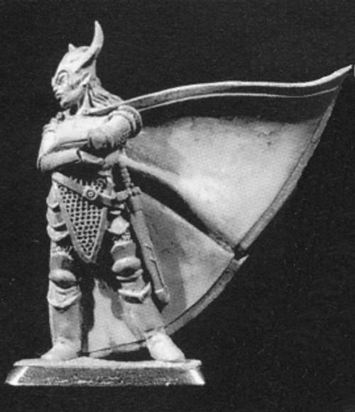 M239 Orodreth of Nargothrond