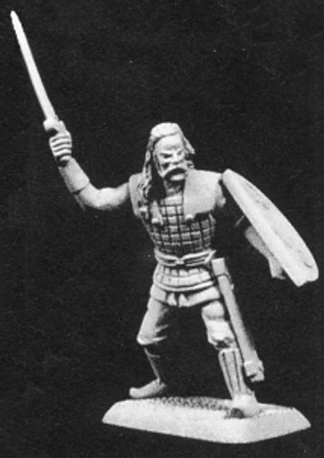 M242 Hithlum Easterling warrior