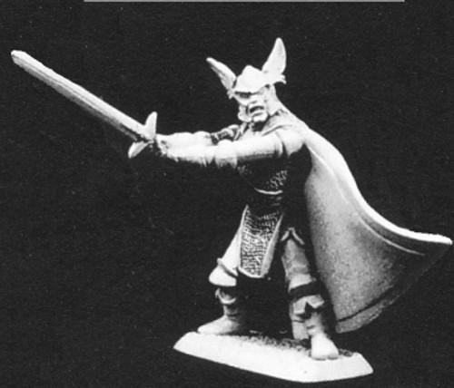 M247 Elf-warrior of Nargothrond