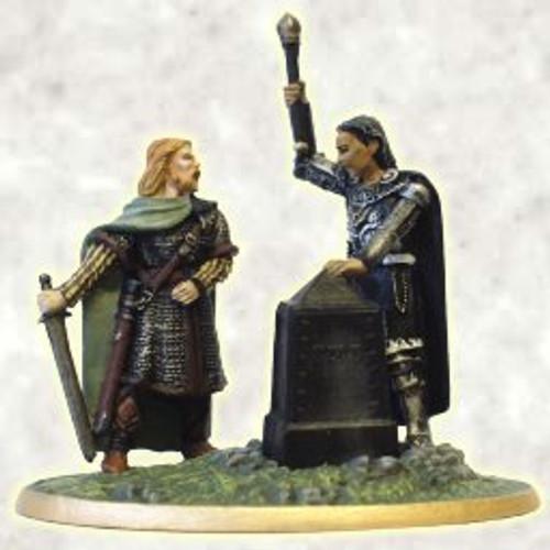 MS258 Cirion and Eorl